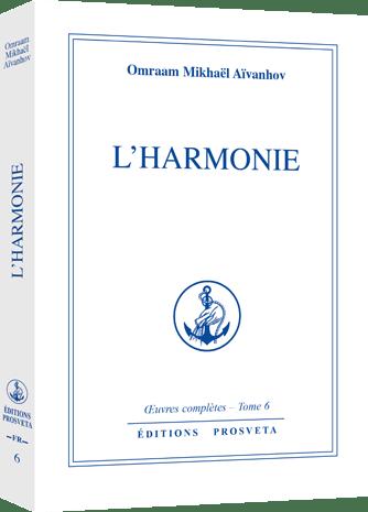 L'harmonie