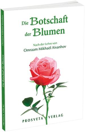 Die Botschaft der Blumen