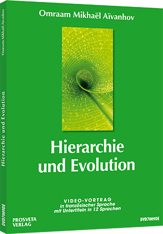 Hierarchie und Evolution