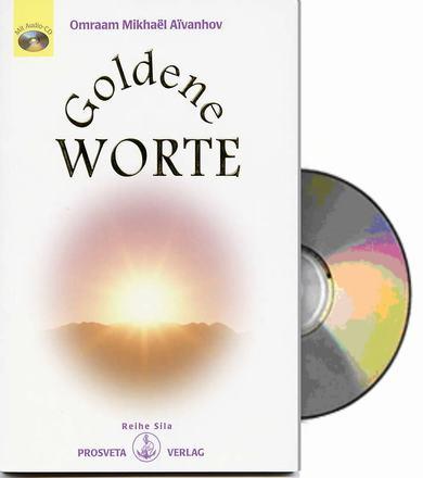 Goldene Worte