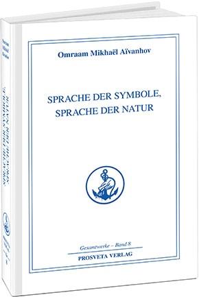 Sprache der Symbole - Sprache der Natur