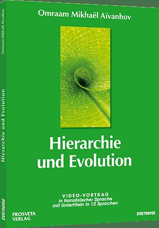 Hierarchie und Evolution